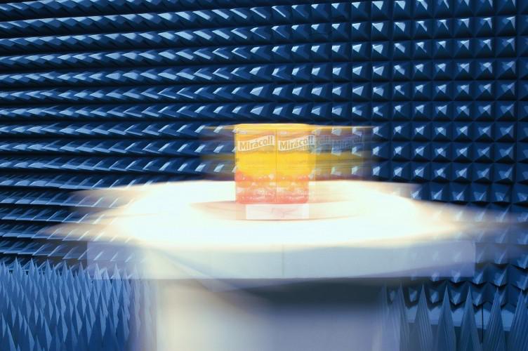 EECC Transponder-Benchmark-Studie – ein neues Referenzwerk