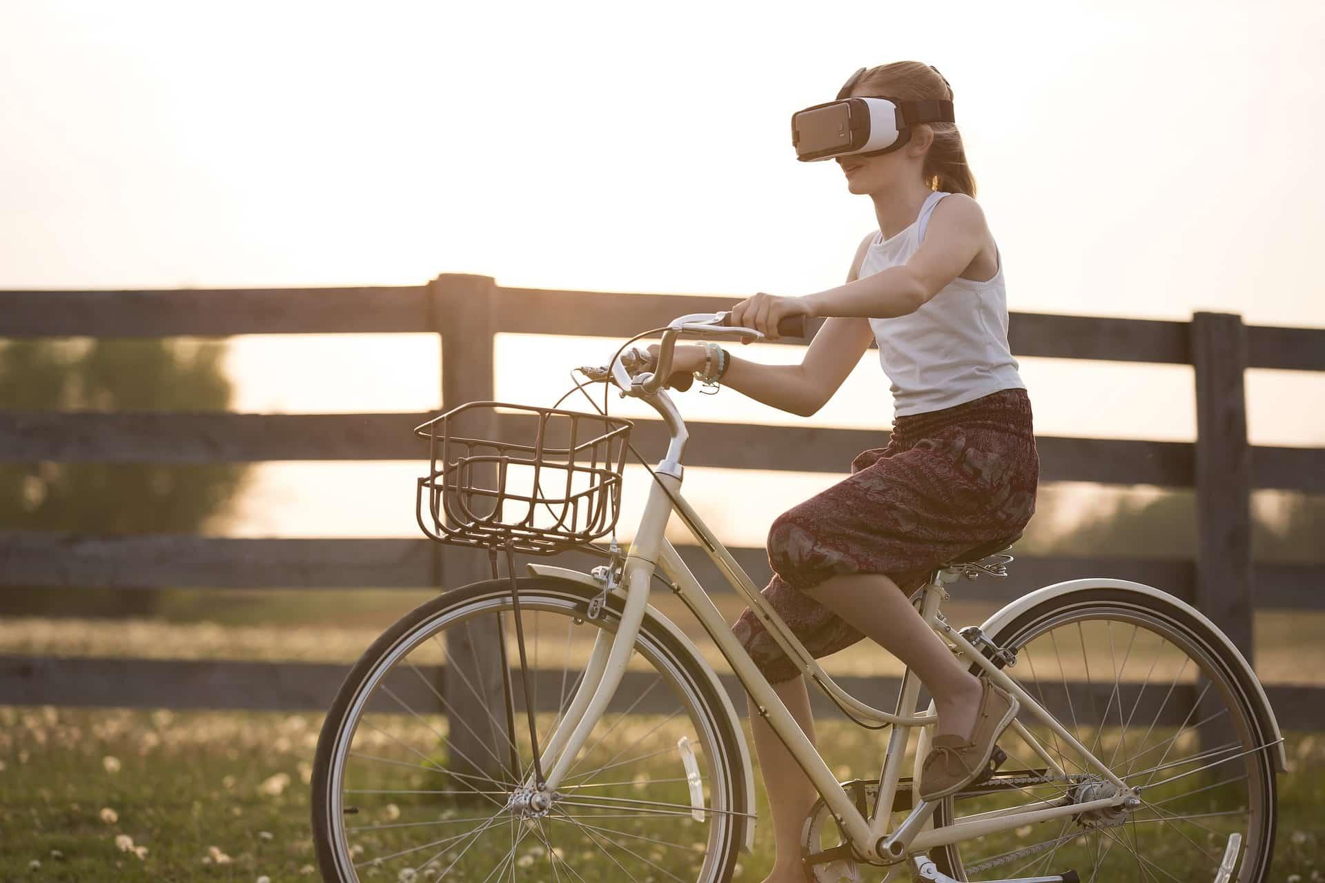 Online und Offline Einkaufen