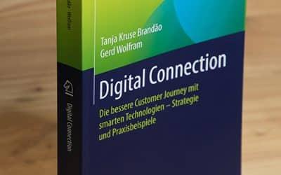 Digital Connection – der alte Marketing-Traum wird wahr