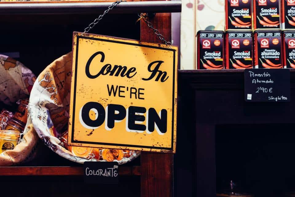 Wie erreicht der Handel den Kunden 4.0?