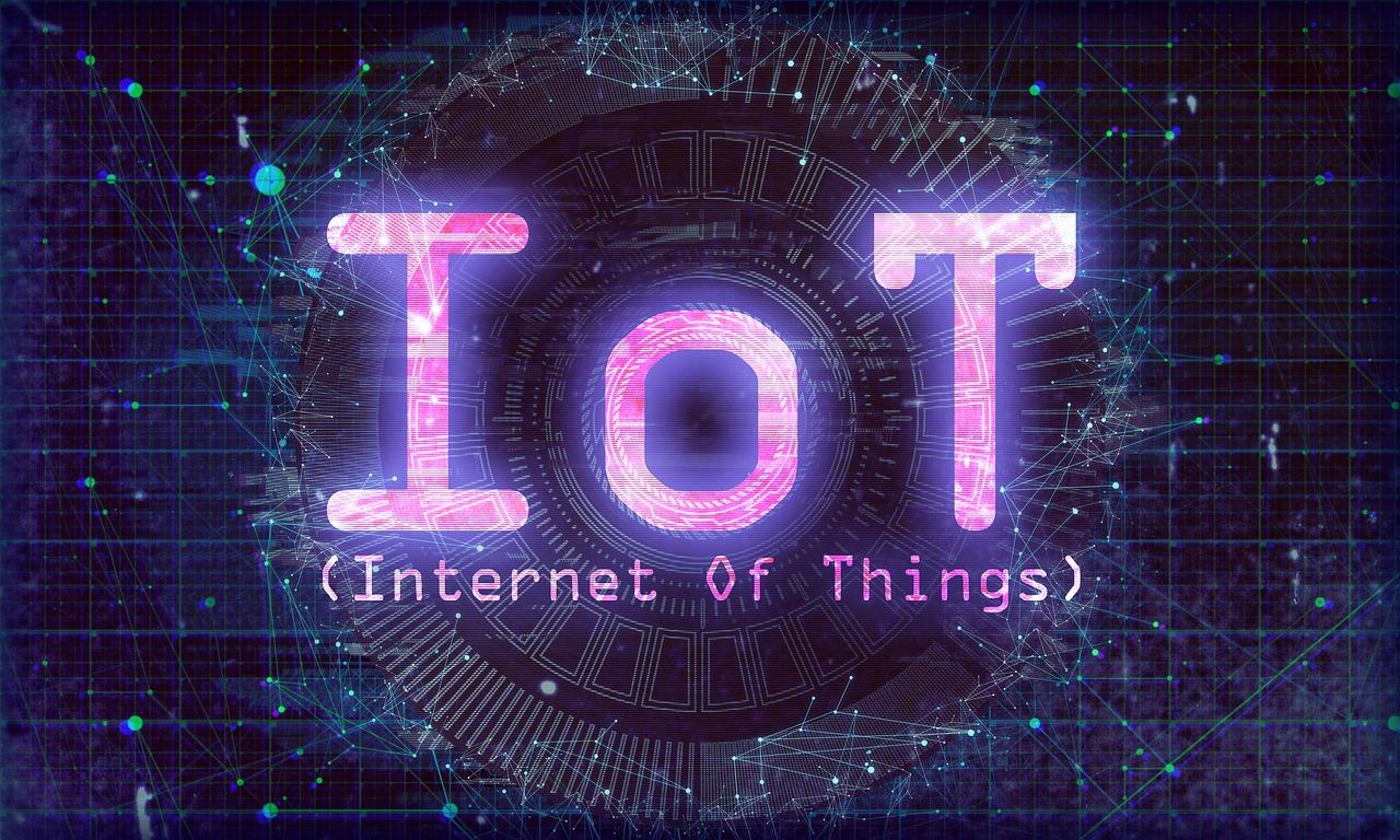 Intelligent Enterprise Index von Zebra Technologies