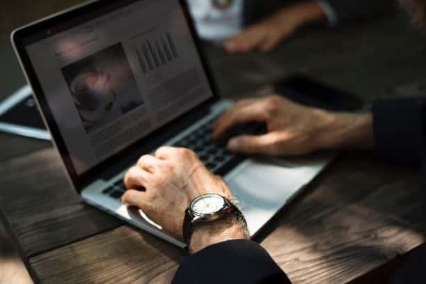 Was macht einen Online-Shop erfolgreich?