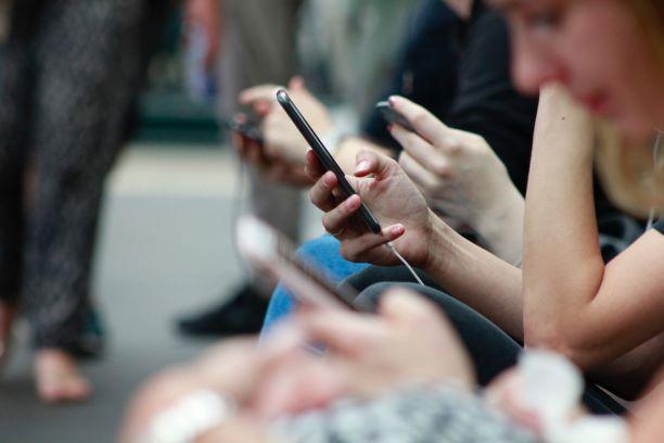 Wird das Mobiltelefon zur «Schaltzentrale» des digitalen Lebens?