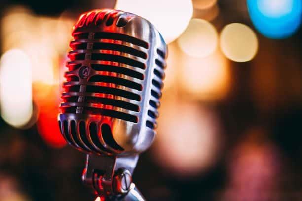 Voice Commerce –  nächste Revolution oder Evolution?