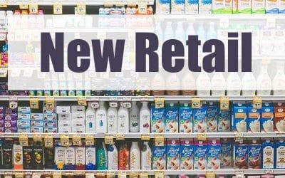 New Retail – Handel 2025