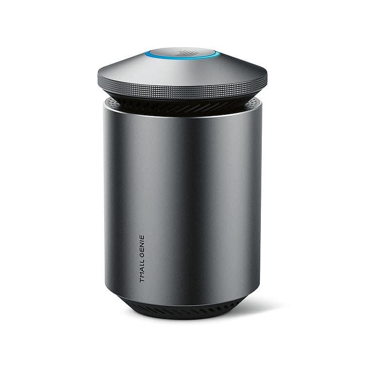Tmall Genie Amap - smarter Lautsprecher für das Auto