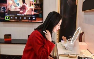 Voice Commerce mit Tmall Genie von Alibaba