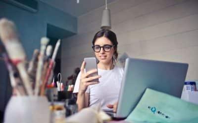 Das Jahrzehnt der digitalen Sprachassistenten