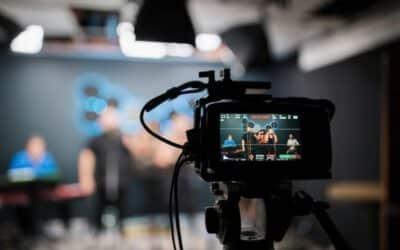 2020 – Jahr des Livestream-E-Commerce