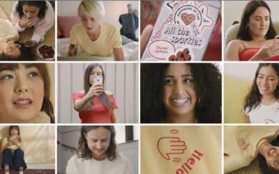 Zukunft des E-Commerce – Livestream-Shopping