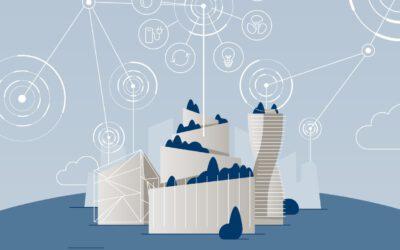 Smart Buildings – Vision oder Wirklichkeit?
