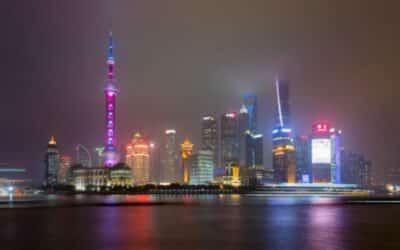 Digitales Einkaufserlebnis in China (1)