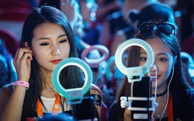 KOLs – die neuen Verkäufer in China (6)