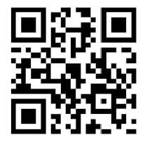 QR-Code zum Scannen